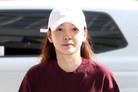 """[N현장] '증인 신문' 구하라 측 """"성관계 동영상 명백"""" VS 前남친 """"동의하 촬영""""(종합)"""