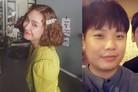 [N디데이] 이진아♥신성진, 오늘(23일) 결혼…'안테나 엔젤스' 축가