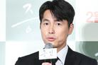 """[N이슈] 정우성, 염정아 '꽃' 비유 사과 """"애정어린 지적 감사"""""""