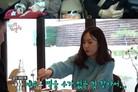 [RE:TV]'전지적참견시점' 별바라기 매니저…세심한 배려의 시간