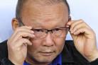 60년 묵은 한도 '박항서 매직' 앞에서는…베트남, SEA게임 우승 도전