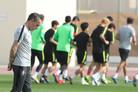 [아시안컵] '이제는 카타르' 벤투호, 8강전 준비 돌입…일단 회복에 집중