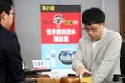 원성진 9단, 일본 무라카와 9단에 불계승…농심배 본선 첫 승
