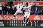 월드시리즈까지 단 1승! 휴스턴, 양키스 꺾고 ALCS 3승1패