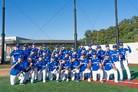 '타이중 참사' 한국 야구… 명분·실리 다 놓친 亞선수권