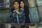 [N초점] 찌질 오정세·센언니 염혜란·짠내 손담비 '동백꽃'이 피운 꽃