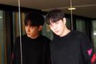 """'어하루' 김영대 """"'오글오글' 만찢남 역할, 사랑받아 기뻐""""(인터뷰)"""