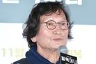 """정지영 감독 """"봉준호 감독, '기생충' 독과점 못 막아 슬펐을 것"""""""