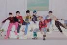 방탄소년단, 美빌보드 연말결산 '톱 아티스트·듀오' 2위…차트 석권
