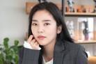 """'동백꽃' 손담비 """"이렇게 악플 없는 건 데뷔 후 처음, 감동""""(인터뷰)"""