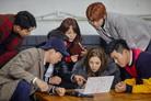 [N초점] '범바너'는 진화 중, 시즌2 무엇이 달라졌나(ft.이승기)