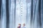 [N초점]① '겨울왕국2', 독과점 논란 뚫고 2019년 5번째 '천만 영화' 될까
