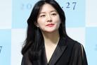 '음악캠프' 이영애 밝힌 #복귀작 '나를찾아줘' #육아 #BTS(종합)