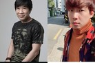 '마리텔' 박진경·권해봄, 카카오M 이적…김민종 PD까지 대거 영입