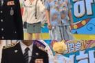 열다섯살 채연에 과격 언행 논란…'보니하니' 최영수·박동근 하차+제작진 징계(종합)