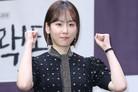 """'블랙독' 서현진 """"아무것도 안하고 있는 느낌 연기 해보고팠다"""""""
