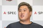 """""""류현진, 2020시즌 토론토 1선발 맡을 것…김광현은 5선발"""""""