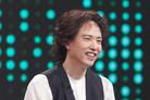"""[직격인터뷰] '슈가맨3' CP """"양준일 '꿈만 같다'고 전해…100불 이상의 큰 울림"""""""