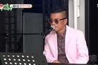 """김건모 '미우새'서 오늘 볼 수 있을까…""""방송 여부 논의 중"""""""