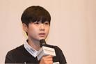 '5승·세계 1위 탈환' 박성현 시즌 첫 출전…태극낭자 시즌 2승 기대