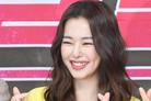 [N이슈] '극한직업'→'열혈사제' 이하늬, 극장도 안방도 다 잡았다