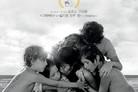 [N초점]① 'D-4' 91회 아카데미'…'로마' 넷플릭스 최초 작품상? 3大 관전포인트