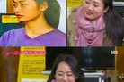 """[직격인터뷰] '불청' PD """"조하나, 애시청자라 흔쾌 출연…깊은 얘기 나올 것"""""""