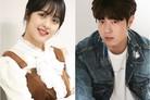 [N이슈] '김보라♥조병규, 이젠 '진짜 연인'…소감부터 차기작까지(종합)