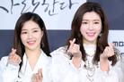 """[N현장] '슬플때 사랑한다' 박한별 """"박하나와 2인1역, 연기 어려웠다"""""""