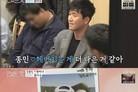 """[직격인터뷰] '연맛' 서혜진 국장 """"김종민X황미나 이별, 우리도 안타까워"""""""