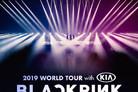 블랙핑크, 첫 북미 투어 전석 매진…압도적 티켓 파워