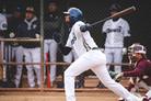 NC 베탄코트, 시즌 1호 홈런 주인공…양의지와 백투백