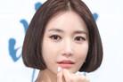 [단독] 고준희, 씨제스엔터와 전속계약 최종 논의중