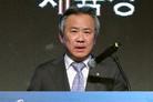 이기흥 대한체육회장, IOC 신규 위원 예약…유승민 포함 한국인 2명