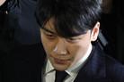 [N이슈] '수사 중' 승리, 입영 연기 확정…병무청 결정