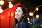 """[N인터뷰]① 전혜빈 """"'왜그래 풍상씨' 문영남 작가 대본 감탄, 예술가다"""""""