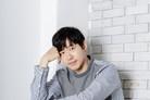 """[N인터뷰]① '풍상씨' 유준상 """"방과 후 대본 수업도…작가님 지적 감사"""""""