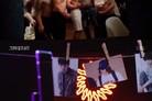 '버닝썬' 다룬 '그것이 알고싶다', 린사모·삼합회·휴대폰 제보자(종합)