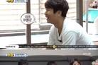 """'1박2일', 이번 주 결방 자막으로도 공지 """"방송사 사정…양해 부탁"""""""