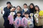 """[Nbox] '생일' 100만 관객돌파 전도연 """"쉽지 않은 여정 동참 감사"""""""