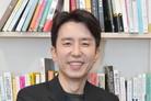 [김민지의 임팩트] 올곧은 뚝심…'스케치북' 10주년의 의미