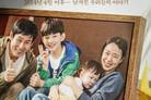 [Nbox] '생일', 주말 100만명 돌파할까…93만↑ 동원 1위