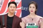 """[공식입장] 주진모 측 """"♥민혜연과 6월1일 제주도서 비공개 결혼식"""""""