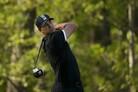 '와이어 투 와이어' 켑카, PGA 챔피언십 2연패…강성훈 단독 7위(종합)