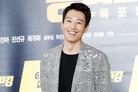 [단독] 김래원, '도시어부' 출연 성사…이경규x이덕화와 낚시 대결
