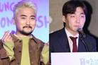 """[공식입장] 유병재, 매니저 유규선과 YG 떠난다 """"6월 업무 종료"""""""
