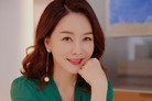 "[N인터뷰] 김정난 ""이 나이에 결혼 꼭 해야 하나 싶기도…혼자 익숙"""