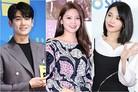 [N초점] 박형식·최수영·정은지…5월 스크린 빛낸 새 얼굴들