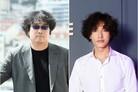 """[N칸현장] 봉준호 감독 """"원빈, 저평가된 배우…작품 또 같이 하고파"""""""