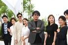 [N칸현장] 오늘(25일) 폐막식…'기생충', 9년 만에 韓 영화 '무관' 끝낼까